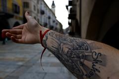 Silogu_Endri_509#2