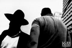 Jerusalem Street Scenes (Erwin van Maanen.) Tags: sonynex7 erwinvanmaanen kroonenvanmaanenfotografie hoofdstad verhalendefotografie israel yerushalayim jerusalem יְרוּשָׁלַיִם jeruzalem middleeast streetphotography storytelling jaffastreet jaffaroad rehovyaffo רחוביפו