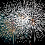 Atlantic Festival Fireworks 2018 thumbnail