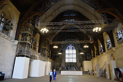 Img634699nxi_conv (veryamateurish) Tags: london westminster housesofparliament parliament