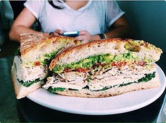 Sandwiches https://t.co/oW4Szf93NU #istanbul #food #lezzet #mutfak #nefis #kebap #Tarif #yemektarifleri #foodporn #recipe #cooking #recipes #foodie #cook #delicious #healthy #health #yummy (farosgroup) Tags: faros istanbul turkey hotel restaurant meal breakfast lunch food foodie instafood yummy yum foodgasm nomnom recipe delicious dinner