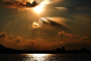 DSC_0028 Sun light