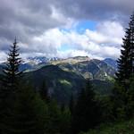 Tatra - Poland thumbnail