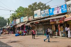 20170320-24 New Delhi 087.jpg (Alan Louie - www.alanlouie.com) Tags: streetphotography india newdelhi delhi in asia