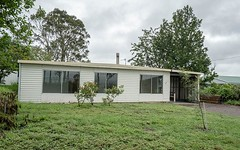 77 Durham Road, Gresford NSW
