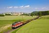 1142 655 (139 310) Tags: np öbb baureihe gag österreich evu 1142655 zugnummer kbs140 kbs sgag91517 1142 pyhrnbahn