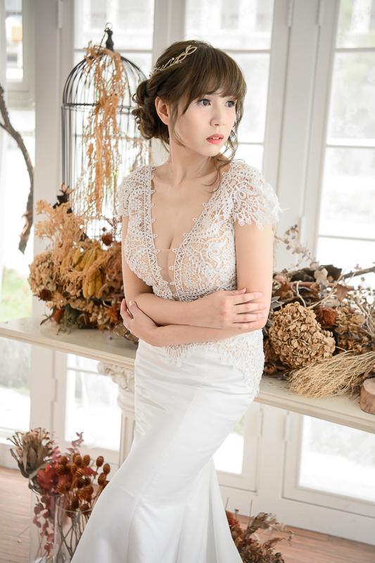 cheri, cheri婚紗包套, id tailor, 好拍市集婚紗, 自助婚紗, 逆光婚紗, 婚紗推薦, 新祕NINIKOMSC_0021