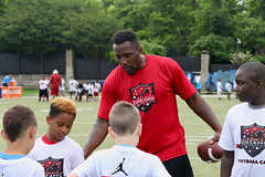 """2018-tdddf-football-camp (81) • <a style=""""font-size:0.8em;"""" href=""""http://www.flickr.com/photos/158886553@N02/42423351511/"""" target=""""_blank"""">View on Flickr</a>"""
