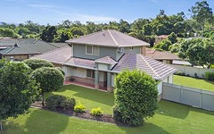 3 Fern Place, Kenmore Qld