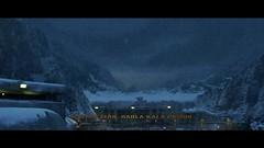 Tomb Raider: Kolébka života