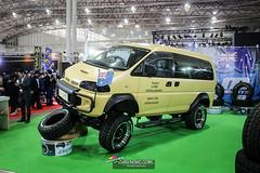 Tokyo-Auto-Salon-2018-7025