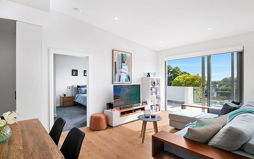 2404/169-177 Mona Vale Rd, St Ives NSW 2075