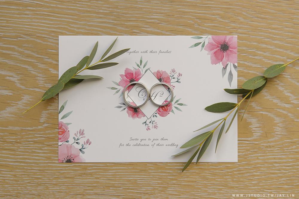 婚攝 台北婚攝 婚禮紀錄 婚攝 推薦婚攝 世貿三三 JSTUDIO_0003