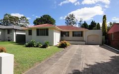 8 Farrar Drive, North Nowra NSW