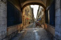 710_8441az2 (A. Neto) Tags: sigmadc18250macrohsmos sigma nikond7100 nikon d7100 color cityscape cityview portugal lisbon lisboa