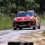 "Iseum Rallye 2018 Tim Gábor <a style=""margin-left:10px; font-size:0.8em;"" href=""http://www.flickr.com/photos/90716636@N05/42451937781/"" target=""_blank"">@flickr</a>"