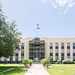 Orange County Courthouse, Orange, TX 1805241202