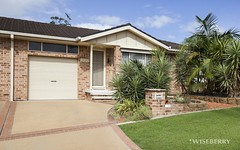 2/10 Courigal Street, Lake Haven NSW