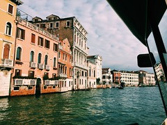 (maycambiasso98) Tags: italy italia city europe europa visit world venezia venize venice venecia travel water