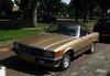 1982 Mercedes-Benz 280 SL (R107) (rvandermaar) Tags: 1982 mercedesbenz 280 sl r107 mercedes mercedesbenzr107 mercedesr107 mercedesbenzsl mercedessl mercedesbenz280sl mercedes280sl sidecode5 ghzs46