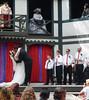 King Richard's Faire 2017 (Julie Dennehy) Tags: krf krfaire kingrichardsfaire kingrichardsfair krf2017 wedding weddingday renaissancefaire renfaire renaissance carver