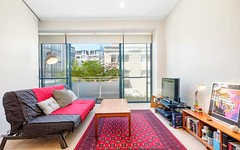 14/10 Pyrmont Bridge Road, Camperdown NSW