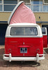 "DZ-55-52 Volkswagen Transporter Dormobile camper 1967 • <a style=""font-size:0.8em;"" href=""http://www.flickr.com/photos/33170035@N02/42489624872/"" target=""_blank"">View on Flickr</a>"