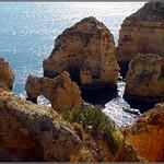 Ponta da Piedade (Lagos) (Portugal) thumbnail
