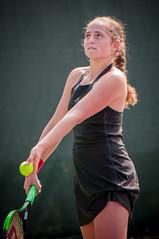 Ostapenko 1 (sr_cranks) Tags: miamiopen tennis sports jelena ostapenko wta