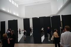 2018-05-FL-186647 (acme london) Tags: 2018 exhibition gardini germany graft italy venice venicebiennale venicebiennale2018