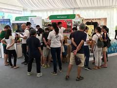 23festival-of-biodiversity-2018-02jun2018[maxkhoo] (Habitatnews) Tags: nustoddycats festivalofbiodiversity fob2018 tampines lkcnhm