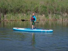 TG5-6010115.jpg (ktbuffy) Tags: paddleboarding sean chatfieldstatepark olympustoughtg5