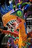 Alebrije 3019 - 2017 (losers.productions) Tags: mexico alebrije monster ave fantasia pajaro animal extraño raro cultura desfile arte colores canon canonmexicana