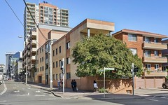 5/33 The Avenue, Hurstville NSW