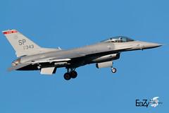 91-0343 United States Air Force General Dynamics F-16CM Fighting Falcon (EaZyBnA - Thanks for 2.000.000 views) Tags: 910343 unitedstatesairforce generaldynamicsf16cm fightingfalcon usaf unitedstates usairforce usafe usa usairforces usairforcesineurope eazy eos70d ef100400mmf4556lisiiusm europe europa 100400isiiusm 100400mm canon canoneos70d warbirds warplanespotting warplane warplanes wareagles eifel rheinlandpfalz rlp ngc nato military militärflugzeug militärflugplatz mehrzweckkampfflugzeug kampfflugzeug autofocus airforce aviation air airbase approach sabers spangdahlem spm spangdahlemairbase spang sabernation sp etad 480fs 52nd 52ndfw 52doperationsgroup airbasespangdahlem militärflugplatzspangdahlem flugzeug f16 f16fightingfalcon f16cm f16cmfightingfalcon germany german deutschland jet jetnoise luftwaffe luftstreitkräfte luftfahrt planespotter planespotting plane falcon generaldynamics