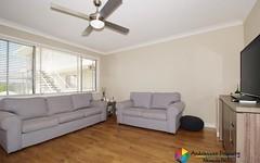 7/170 Gosford Road, Adamstown NSW