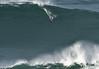 MARCELO LUNA / 8435LFR (Rafael González de Riancho (Lunada) / Rafa Rianch) Tags: surf waves surfing olas sport deportes sea mer mar nazaré vagues ondas portugal playa beach 海の沿岸をサーフィンスポーツ 自然 海 ポルトガル heʻe nalu palena moana haʻuki kai olahraga laut pantai costa coast storm temporal
