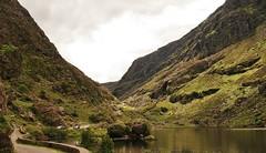 Kerry , Ireland (Lonfunguy) Tags: kerry ireland landscape