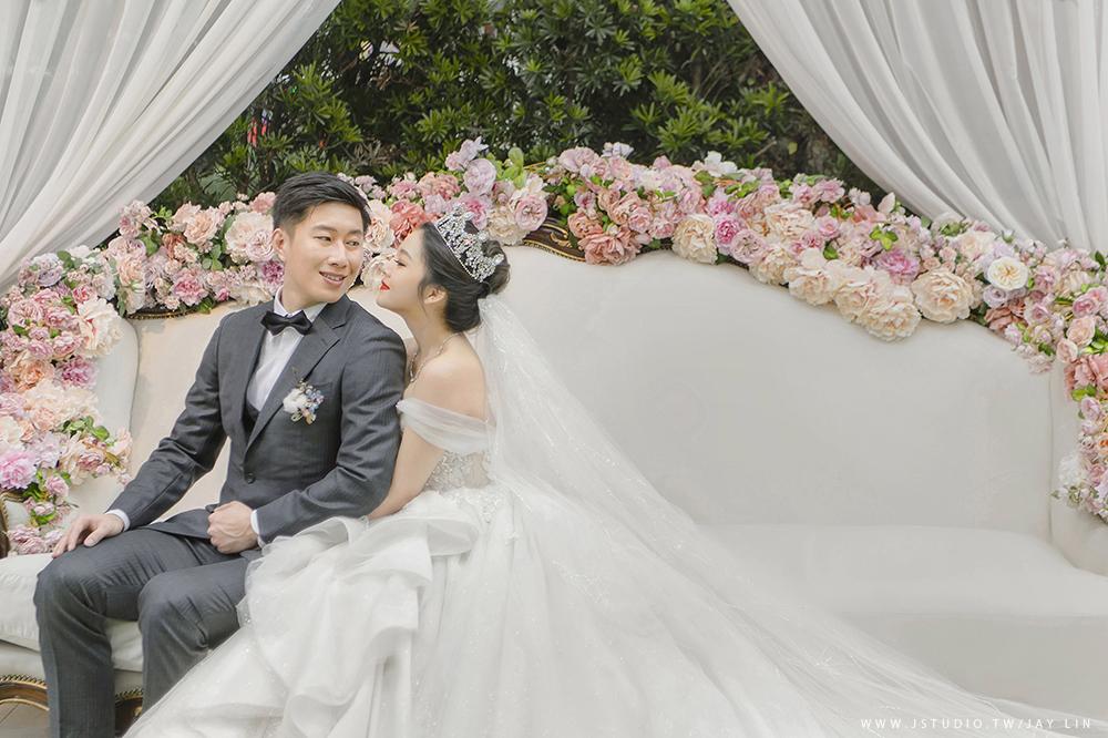 婚攝 台北婚攝 婚禮紀錄 婚攝 推薦婚攝 翡麗詩莊園 JSTUDIO_0103