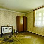 Kinderheim - Umgebung (5) thumbnail