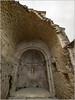 LR7-PEM51588 (JB89100) Tags: 2018 lepoetlaval monuments pbvf ruines ou quoi