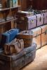 DSCF5214.jpg (picturist.co.uk) Tags: nationaltrust wightwick luggage trunk