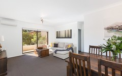 13/392-394 Port Hacking Road, Caringbah NSW