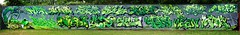 Graffiti Karlsruhe - Combo 2018 (pharoahsax) Tags: graffiti karlsruhe ka pmbvw bw baden württemberg süden deutschland kunst art streetart street urban urbanart paint graff wall germany artist legal mural painter painting peinture spraycan spray writer writing artwork tag tags worldgetcolors world get colors