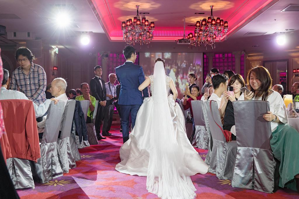 水源會館,台北水源會館,牡丹廳,婚攝卡樂,友勝&翔羚118