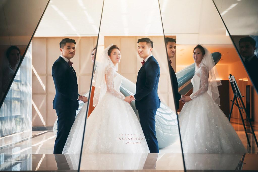 婚攝英聖-萬豪酒店婚禮記錄-20180310132948-1920