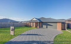 26a Finch Crescent, Aberglasslyn NSW