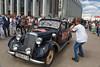 PPI_0738 (Piotr Pilat) Tags: cars oldcars minsk belarus oldtime минск беларусь