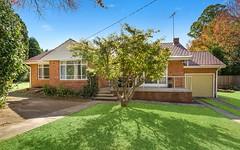 5 Kerrawah Avenue, St Ives NSW