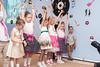 IMG_1121 (sergey.valiev) Tags: 2018 детский сад апельсин дети андрей выпускной